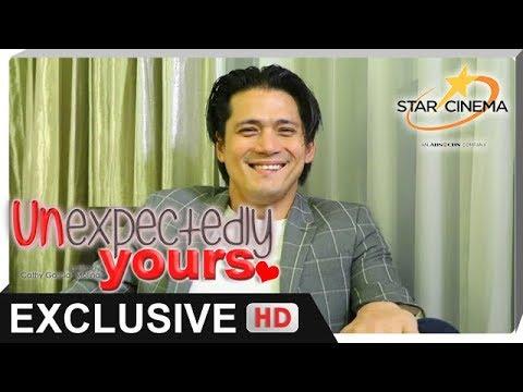 [FULL] Star Cinema Chat with Robin Padilla