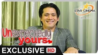 [FULL] Star Cinema Chat with Robin Padilla