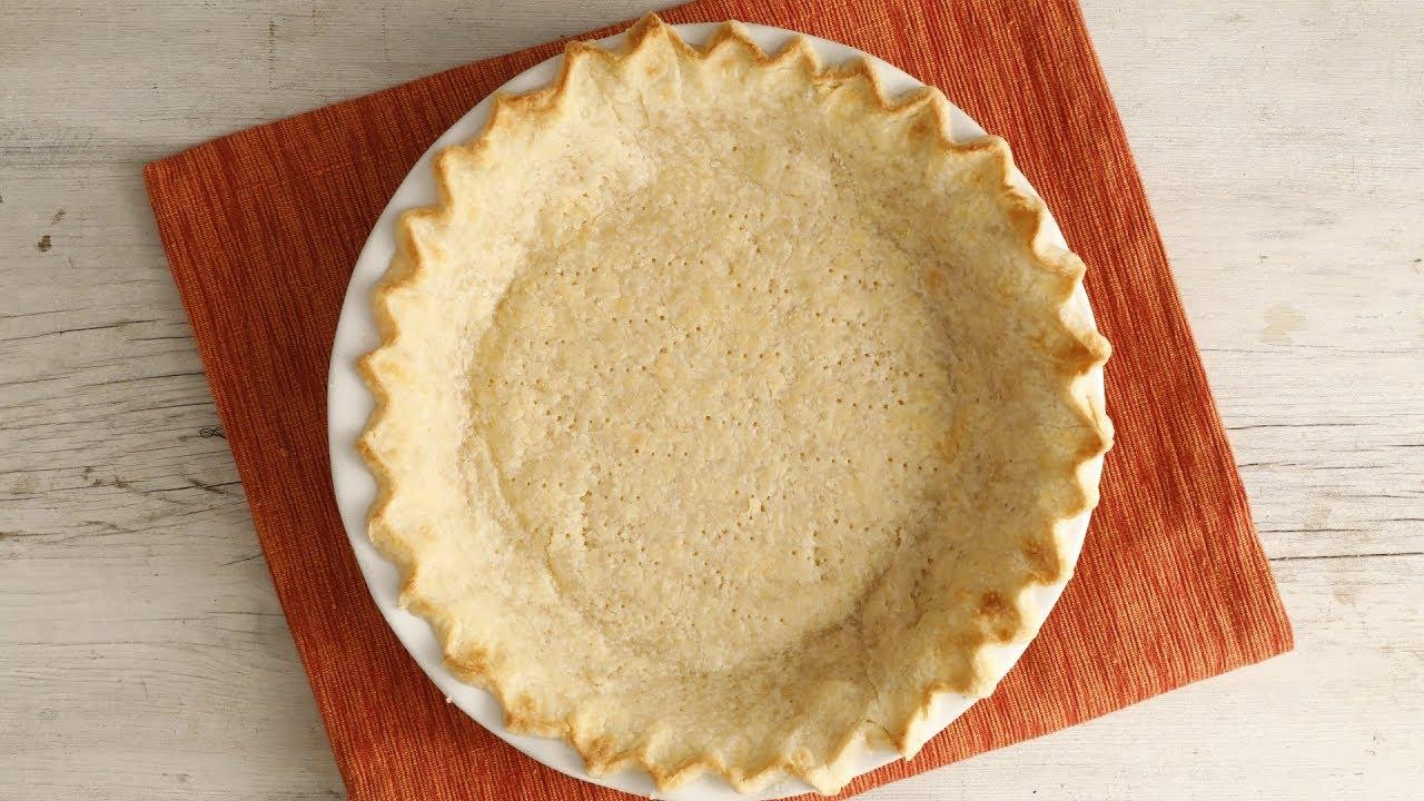 our favorite pie crust martha stewart youtube