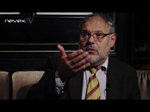 NevexTV: Великое Княжество Литовское 2.0