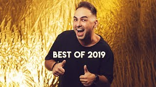 Dj Dark @ Radio Podcast (BEST OF 2019)