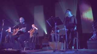 Thurisaz Live & Acoustic - Never To Return