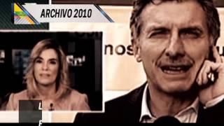 ¿Qué decía Macri sobre Conectar Igualdad? - 678