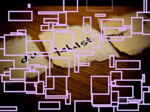 Farid Bang feat (Zemine)Du Fehlst Mir (Text)