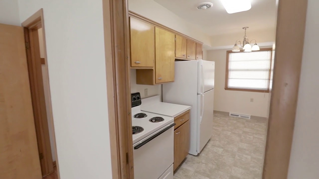 Duplex at 941 south 39th street lincoln ne 3bd 1ba great - 2 bedroom duplex for rent lincoln ne ...