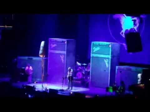 Neil Young - Ramada Inn