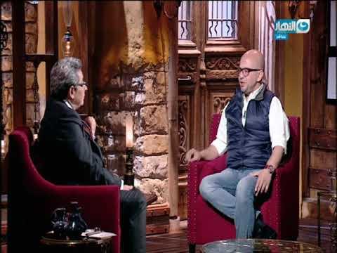 باب الخلق |عمرطاهر: الناس عايزه تفهم وتعرف الحقائق وصنايعية مصر كان مفاجأة ليا