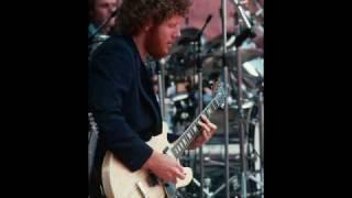 Kansas - Live - 1976 - Child Of Innocence (New Orleans)