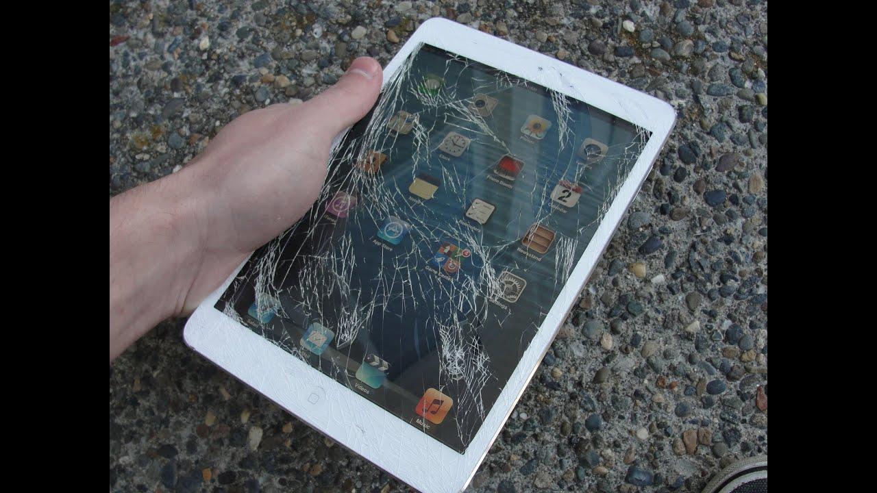 IPAD REPAIR - iPhone Repair Clacton