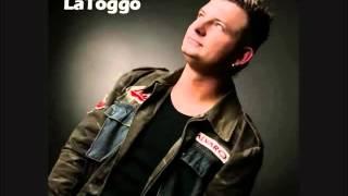 Andy LaToggo - Gefallen (Marcapasos Remix)