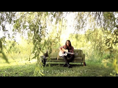 The Wooden Sky - Untitled - Green Couch Session
