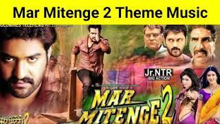 mar-mitenge-2-theme-music-piano-mini-part-piano