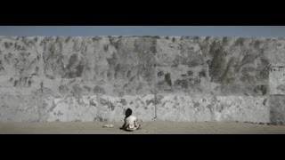 СТЕНА - THE WALL (ФИЛЬМ ЕВГЕНИЯ ОПРЯ) - короткометражный фильм