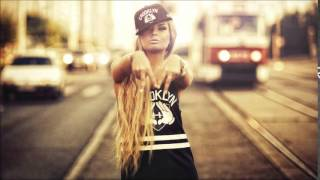 HIP HOP INSTRUMENTAL   PIANO JAZZ BEAT  BASE DE RAP  2015