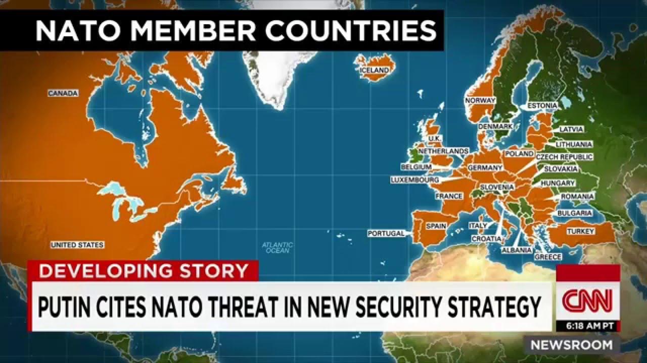 """Résultat de recherche d'images pour """"NATO wORLD WAR 3"""""""