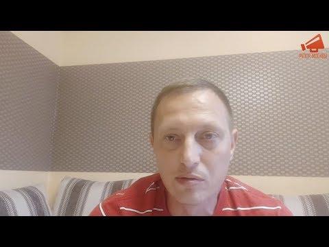 СРОЧНО⚡️Майор Владимир Скубак «разоблачает» каналы Рупор Москвы и Другое Мнение