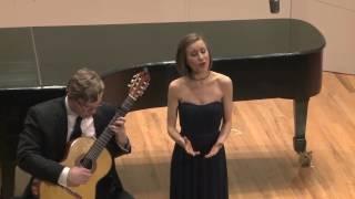 Скачать III Abendempfindung An Laura Mozart
