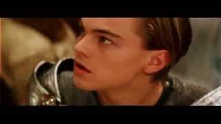 Romeo & Juillet - She Will Be Loved