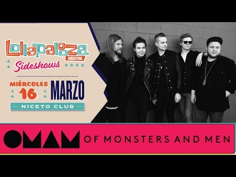 of-monsters-and-men-(2016)---niceto,-argentina