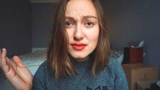 видео Анорексия: как заболеть?