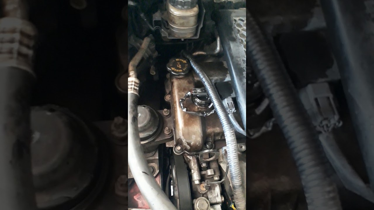 Mazda cx 7 p0012 code | What causes P0012 in a Mazda cx7 & and how