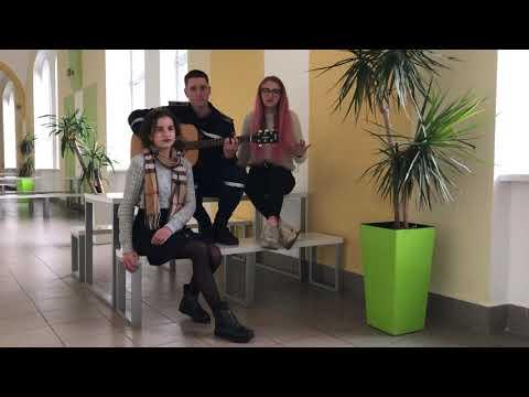 Океан Ельзи - «Перевал» (OST до фільму «Захар Беркут»)