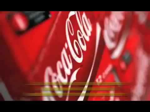 Insider Exclusive - Documentary on Kropp v. Coca-Cola
