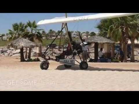 Things To Do In San Felipe, Baja California, Mexico