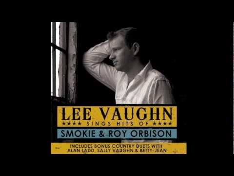 Lee Vaughn - Love Is On Our Side [duet with Zandré]