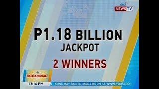iWitness GMA News