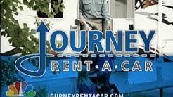 Bozeman Car Rentals - Fishing | Journey Rent-A-Car
