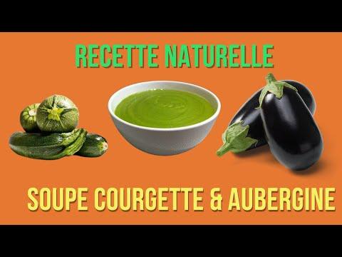 recette-de-soupe-de-courgette-et-aubergine-pour-maigrir