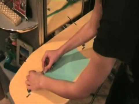 Постельное белье реал мадрид рональдо от sporttimedv.ru - YouTube