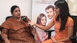 Malini 22 Palayamkottai is my anger  Sri Priya 2   BW