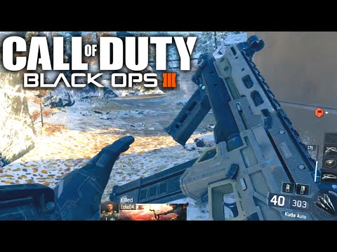 how to get bo3 for free p