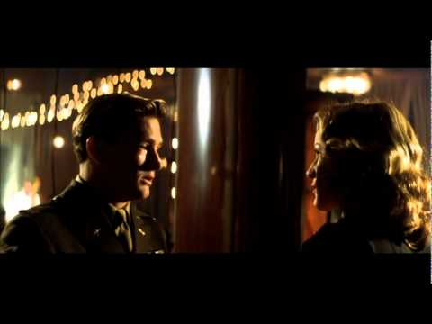 HELP ME FIND THIS JAZZ SONG (Pearl Harbor movie)