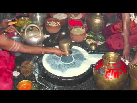 Baidyanath Temple || Deoghar || Jharkhand || Full Documentary || City Explorio