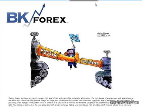 Bkforex youtube