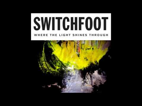 Switchfoot - Holy Water [Official Audio]