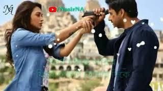Gangster movie heart touching dialogue  yash  mimi  bangla lyrics Whatsapp status video x264