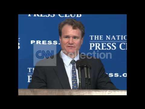 NS:DC BOFA CEO FORECLOSURE