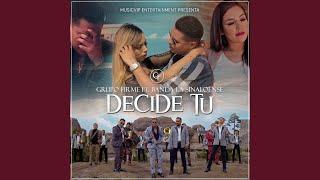 decide-t
