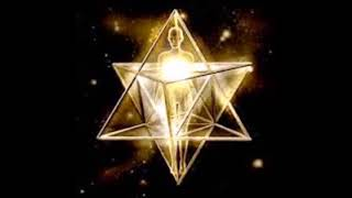 7 Uncomfortable Symptoms You Feel While Your Body Goes Through Merkaba Activation