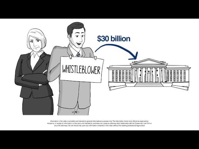 Definition of fully disclosed broker dealer