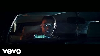 Watch Fazer Killer video