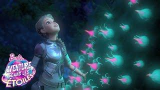 Écoute ton cœur | Aventure dans les Étoiles | Barbie Franç…