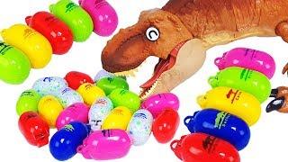 쥬라기월드 자이언트 티렉스 공룡메카드 더블피규어 공룡캡슐 공룡알 슐라이히 공룡피규어 점박이 한반도의공룡2 장난감 놀이