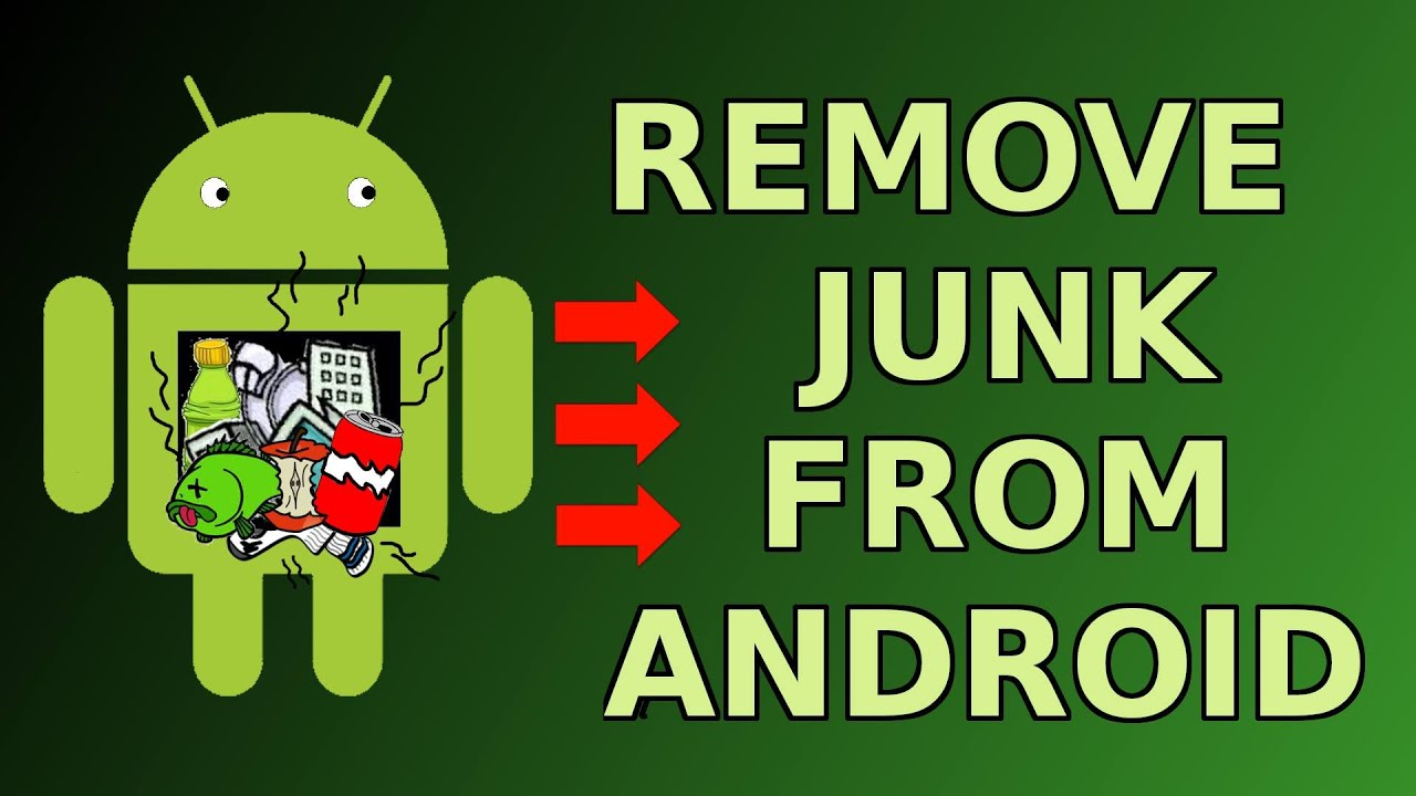Root software for android 4. 4 2 free download hrsoftsoftbest.