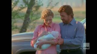 Walker, Texas Ranger: First and Last episodes