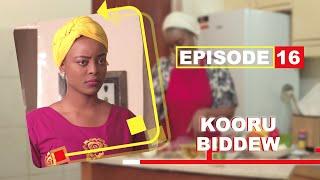 Kooru Biddew - Saison 6 - Épisode 16
